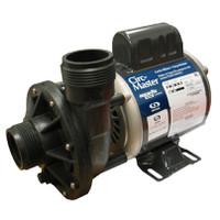 Aqua Flo CMHP Circ Master Pump 1 Sp 1/15HP 230V - 02093-230