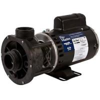 Aqua-Flo 1.0 Hp 115V 2-Speed Spa Hot Tub Pump FMCP - 02610-115