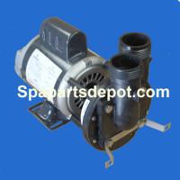 Aqua Flo FMVP/CMVP Pump 1/15 HP 115V 1 Speed By Gecko CMVPPUMP