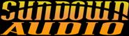 Sundown Audio   Dealer Cart