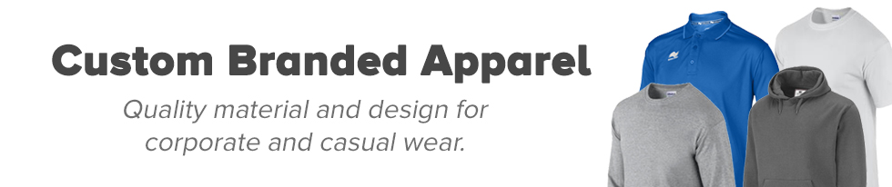 category-banner-apparel.jpg