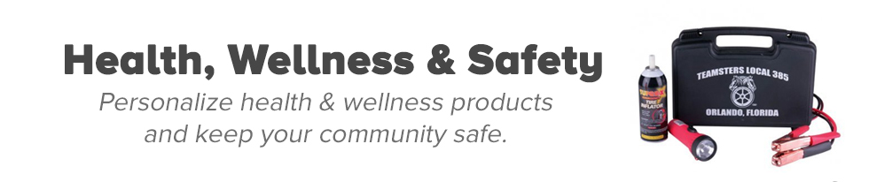 category-banner-health-wellness-safety.jpg