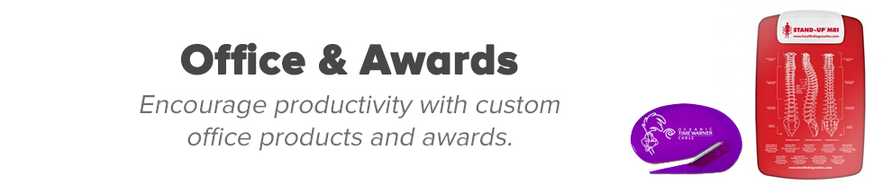 category-banner-office-awards.jpg