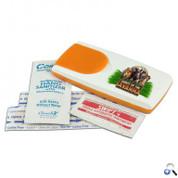 Grab & Go Sanitizer Kit - Digital - DPGK2A