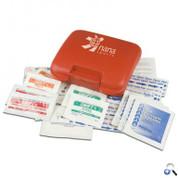 Family Pocket Kit - PSK55