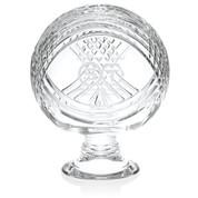 Jaffa -  Trend Trophy