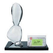 Jaffa - Balance Award