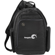 Elleven™ Mobile Armor Compu-Sling Backpack - 0011-61