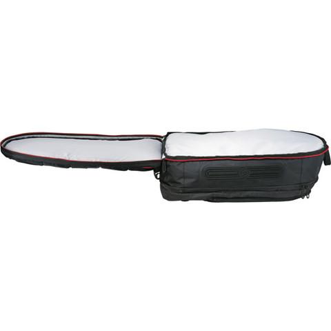99e2e8bcee3 Elleven™ Traverse Convertible Travel Backpack - 0011-85