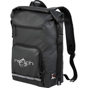 Falcon Rolltop Backpack - 0033-43