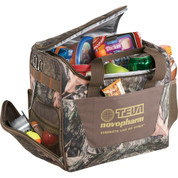 Hunt Valley® Camo Cooler Bag - 0045-21
