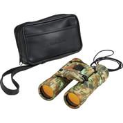 Hunt Valley® 10x25 Excursion Binoculars - 0045-32