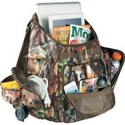 Hunt Valley® Sportsman Compu-Backpack - 0045-45