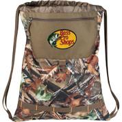 Hunt Valley® Sportsman Cinch Backpack - 0045-46