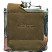 Hunt Valley® 6oz Flask - 0045-54