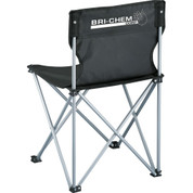 Game Day Sidelines Folding Chair - 1070-30