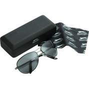 Slazenger™ Pilot Sunglasses - 1070-36