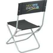 Spectator Folding Chair - 1070-48