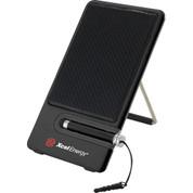 Smartphone Holder and Stylus - 1070-53