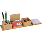 5 in 1 Desk Organizer - 1070-60