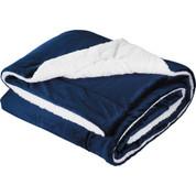Comforter Throw - 1080-22