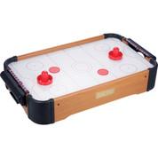Air Hockey Desktop Game - 1240-12