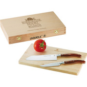 Laguiole® Cutting Board Set - 1250-32