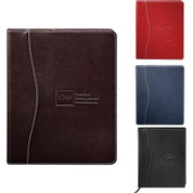 Hampton JournalBook™ - 1521-20