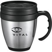 Java Desk Mug 14oz - 1620-90