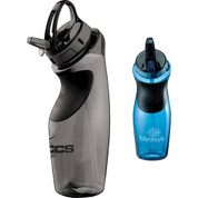 Cool Gear® Penguin BPA Free Sport Bottle 22oz - 1622-21
