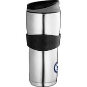 Zippo® Travel Mug 16oz - 1622-25