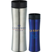360 Sip Stainless Steel Tumbler 16oz - 1623-81