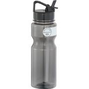 ID Grip BPA Free Sport Bottle 26oz - 1624-28