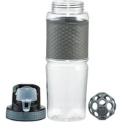 Cool Gear® Protein Shaker 24oz - 1624-46