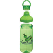 Bubble BPA Free Bottle 22oz - 1624-67