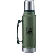 Stanley Classic® Bottle 1.1qt 35oz - 1640-03