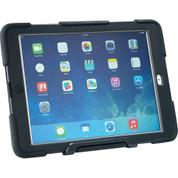 Griffin™ Survivor Case for iPad Air - 1694-60