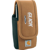 Carhartt® Signature Phone Holster - 1889-09