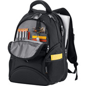 Neotec Fusion Checkpoint-Friendly Compu-Backpack - 1900-45