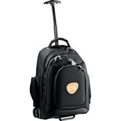 Neotec Rolling Compu-Backpack - 1900-70