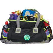 New Balance® Bootcamp Tote - 1906-21