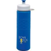 New Balance® Core Sport Bottle 26oz - 1906-56