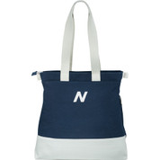New Balance® 574 Classic Tote - 1906-63