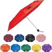"41"" Folding Umbrella - 2050-01"