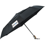 "46"" Chairman Auto Open/Close Vented Umbrella - 2050-14"