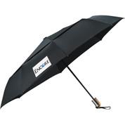"""46"""" Chairman Auto Open/Close Vented Umbrella - 2050-14"""