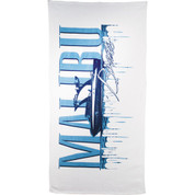 10.5lb./doz. Mid-Weight Beach Towel - 2090-07