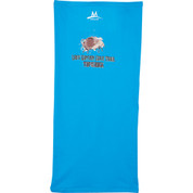 Mission EnduraCool™ Multi-Cool Towel - 2090-37