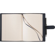 Dovana™ JournalBook™ - 2700-04