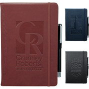 Pedova™ Pocket Bound JournalBook™ - 2700-07